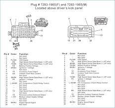 pioneer avh p6500dvd wiring diagram unique image pioneer avic n1 AVH-P6500DVD Installation Manual pioneer avh p6500dvd wiring diagram unique image pioneer avic n1 wiring diagram automotive wiring diagram \u2022