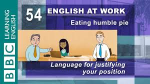 Explain Why You Should Be Considered For The Position Justifying Your Position 54 English At Work Helps You Explain