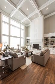 Transitional Living Room Design Cool 48 Incredible Transitional Living Room Interior Designs Your Home
