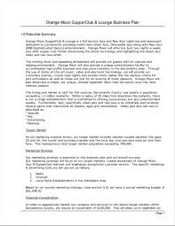 Corporate Business Plan Template 039 Business Plan Template For Service Boutique Hotel