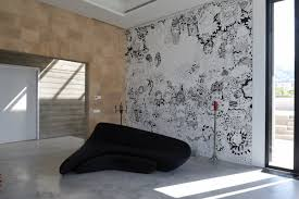 Fidar Beach House by Rad Abillama Architects Cool Wallpaper