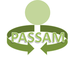 Irsngforge > Projets > Passam > Home