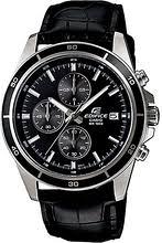 <b>CASIO</b> Edifice Chronograph - купить наручные <b>часы</b> в магазине ...