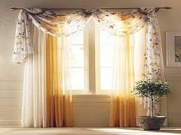 Sheer Curtains Living Room Living Room Sheer Curtain Ideas Living Room Ideas