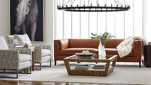 cr laine furniture.  Laine Inside Cr Laine Furniture