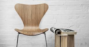 scandinavian design furniture ideas wooden chair. Collect This Idea 6 - Series 7 Scandinavian Design Scandinavian Design Furniture Ideas Wooden Chair V