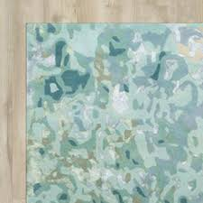 seafoam green area rug. Seafoam Green Area Rug S Colored Rugs Mint . A