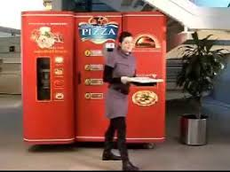 Otter Vending Machine Adorable Otter Gets The Drink From Vending Machine