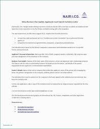 Letter Of Invitation For Visa New Formal Business Lunch Invitation