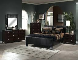 inexpensive bedroom furniture sets. Contemporary Bedroom Cheap Modern Bedroom Sets For Discount Furniture  Innovative Modest Affordable  With Inexpensive O