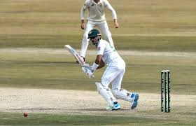 The home of africa on bbc sport online. Second Test Against South Africa Delayed By Rain Latest News Daily Pakistan Sports