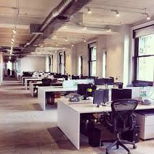 open plan office design birmingham. reference like this kind of open plan feel for desks but we would need more storage with each samples etc and some slight partitions opu2026 pinteresu2026 office design birmingham