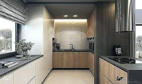 corner kitchen rug sink home designer pro tutorial fresh corner kitchen rug sink kitchen sink rug