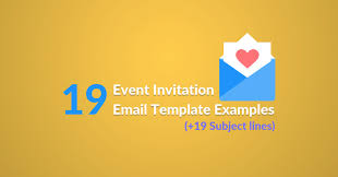 corporate event invitation template 19 event invitation email template examples 19 subject lines