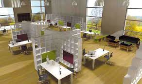 office shelving systems. Office Shelving System As Room Dividers Systems S