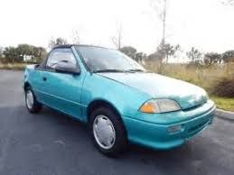 similiar geo metro keywords geo metro fuse box diagram geo metro engine swap geo engine