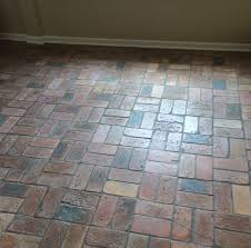 brick floor tile gallery real wall tiles inside ideas 17