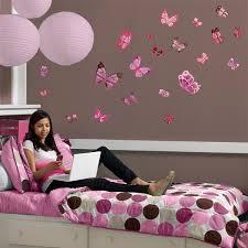 bedroom wall paint designs. Wall Paintings Design Bedroom Paint Designs