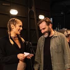 Greta Scarano - IoSìTuNo Un corto di Sydney Sibilia con...