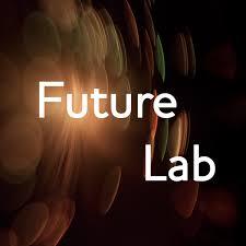 Future Lab Radio