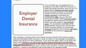 How To Appeal A Health Insurance Decision Howcast The Best How