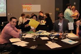 Design Thinking Iqpc Design Thinking Event Partner Opportunities
