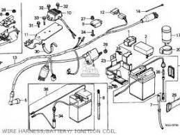 similiar lincoln sa 200 custom face plates keywords lincoln sa 200 f163 wiring diagram lincoln automotive wiring diagram
