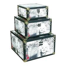 Cheap Decorative Storage Boxes Decorative Storage Boxes With Lids Decorative Cardboard Delightful 21