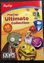 Here are the top free hidden object games for pc for 2020, including mystery castle: Amazon Com Popcap Games Popcap Ultimate Collection Software