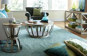 full size of modern living room tables design with end ikea round table furniture kitchen cool