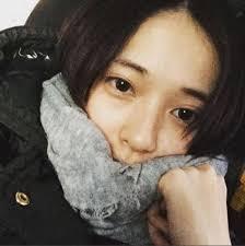 戸田恵梨香ファンに髪型相談 前髪あるなしショート意見別れる