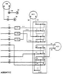 ammeter voltmeter selector switch (avs) wiring diagrams tm 55 3 Phase Rotary Switch Wiring Diagram x x x x x x x x x x x x x x x x x x x x x x x x x x x x x x control panel 3 phase selector switch wiring diagram