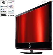 lg tv 1080p. lg 37lh7000, 37 full hd 1080p lcd tv with bluetooth \u0026 usb port lg tv