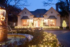 xmas lighting ideas. plain lighting the best 40 outdoor christmas lighting ideas that will leave you breathless with xmas