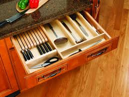 Kitchen Drawer Inserts Ikea Rev A Shelf Ikea Kitchen Pull Out Shelves Pull Out Cabinet