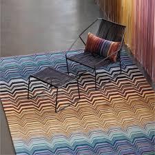 home rug saguaro