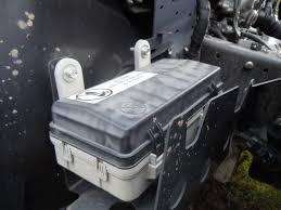 isuzu npr eco max fuse box 2010 up used busbee s trucks and parts isuzu npr eco max fuse box 2010 up used