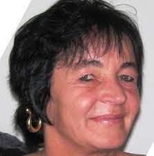 Ursula Mack - Address, Phone Number, Public Records | Radaris