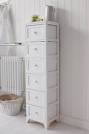 Bathroom Storage Cabinets Free Standing Australia With Simple