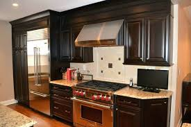 bathroom remodeling san jose ca. Kitchen And Bath Remodeling Bathroom Contractors Since San Jose Ca A