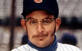 daniel stern rookie of the year. Perfect Stern Having Fulfilled The Role Of Lovable Losers For Decades Now Chicago  Cubs Have A Lot Goodwill In Their First World Series Appearance Since 1945 With Daniel Stern Rookie Of The Year IndieWire