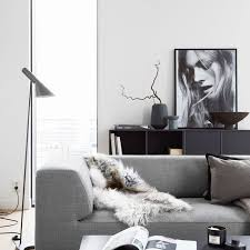 14 contemporary living room ideas to be
