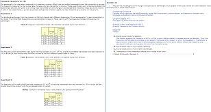 aamc physics question plz help