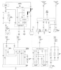 watch more like 1998 pontiac bonneville transmission problems 95 pontiac bonneville vacuum diagram 95 engine image for user