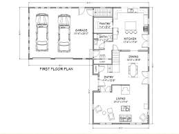 3000 sq ft ranch house plans fresh floor plans for 3000 sq ft homes 2000 sqft