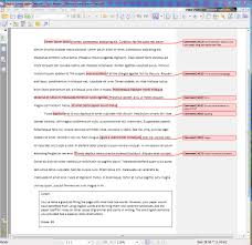 self assessment analysis essay petgrief self assessment analysis essay examples of footnotes in an essay