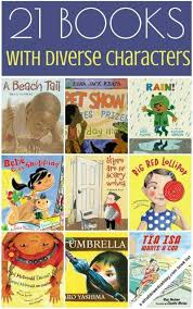 multicultural kids books featuring characters of color from diverse backgrounds in everyday situations from what do we do all day