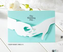 freeship custom wedding invitation card evelope label, classic Diamond Wedding Cards And Gifts freeship custom wedding invitation card evelope label, classic luxury diamond ring design party Wedding Anniversary Gifts by Year