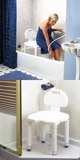 shower seats for elderly unique shower and bath seats bath bench shower chair with back tub