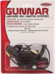 "gunnar kill switchâ""¢ nc hardlineproducts com gunnar kill switchâ""¢ ""nc"""